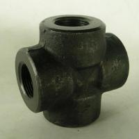 China Forged Steel Pipe Fittings Supplier Beijing Yomel Valve Pipe Fittings Co., Ltd for sale