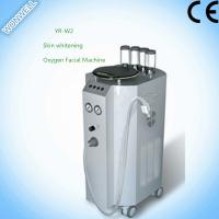 Quality W2 Almighty Water Oxygen Hydra Peeling System for sale