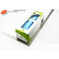 Buy Bluetooth Retro Handset, Mobile Phone Bluetooth 3.0 Handsets with Charging Base at wholesale prices