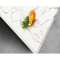 Buy cheap Factroy Supplier Engineered Quartz Solid Surfaces from wholesalers