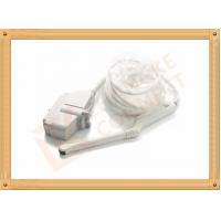 Quality EC4-9/10ED Endocavitary Medical Ultrasound Transducer Probe 2.9 -9.7 MHz for sale