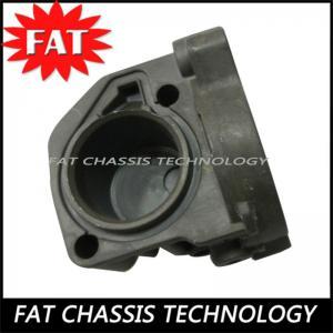 Quality Air Suspension Compressor pump cylinder Air Suspension Spring BMW 5 7 Series F01 F02 F04 F07 GT F11 F11N for sale