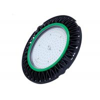 Quality Dimmable Led Highbay Light 60w Ip66 145lm / W 240 Degree With 5 Years Warranty for sale