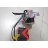 Buy cheap PC-7 Digger Hitachi Stepping Motor KOMATSU PC130-7 7834-41-2000 7834-41-2002 7834-41-3003 from wholesalers