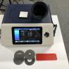 Buy cheap Benchtop Color Haze Meter Colour Measurement Spectrophotometer Concave Grating from wholesalers