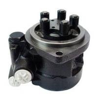 Quality Power Steering Pump SCANIA 571364 for sale