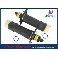Quality Auto Audi A6 / Allroad Air Spring , High Performance Audi Allroad Air Shocks for sale