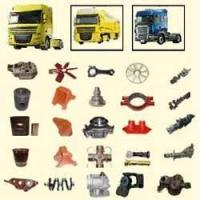 Quality Man step wall truck parts 81615100706 81615100402 for sale