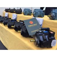 Taiwan ITTY hydraulic equipment (shenzhen) co., LTD
