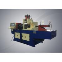 Quality Semi Automatic Hydraulic Tube End Forming Machines 220v / 380v Easy Maintaince for sale