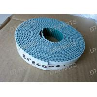 China Gerber Auto GTXL Cutter Parts Brecoflex Belt At5 Timing Belt Y-Axis 85860001 for sale