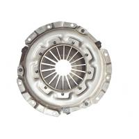 clutch  cover MD710634 for sale