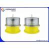 Buy cheap Solar Powered LED Marine Lantern from wholesalers