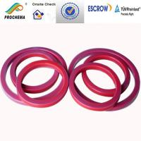 Quality FEP (heat shrink )tube used for O sealing ring for sale
