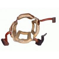 Quality AUTO TRUCK PARTS for sale