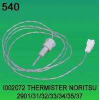 Quality I002072 TANK LEVEL SENSOR FOR NORITSU qss2901,3101,3201,3300,3401,3501,3701 minilab for sale