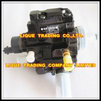 Buy cheap 100% original and new BOSCH pump 0445020002 , 0 445 020 002 , 99483254 ,1920AZ , 5001848538,Fit CITROEN FIAT IVECO PEUGE from wholesalers