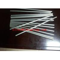 Quality Duplex stainless 17-4PH/S17400/1.4548 bar s31803 s32750 s32760 for sale
