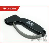Quality Taidea garden Tool Sharpener for sale