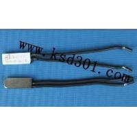 China BW9700 thermal fuse on sale