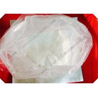 Health Steroids Raw Powder Testosterone Undecanoate / Andriol 5949-44-0 Without Any Side Effect