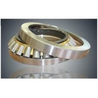 Quality Small Spherical Roller Thrust Bearing for sale