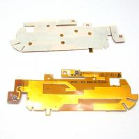 Quality OEM Copper Antanna Flex Cable  for IPhone 2G for sale