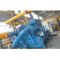 Quality Medical Air Separation Equipment , 1000 m³ / h Oxygen Production Plant for sale