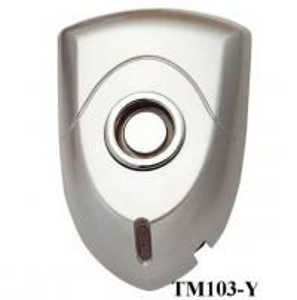 Quality TM Card Cabinet Lock for Sauna, Bathroom (TM-103Y) for sale