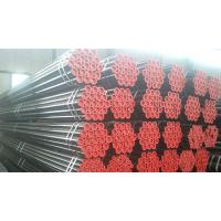 Quality SunnySteel are a manufacturer of API SPEC 5L Steel pipe with high quality for sale