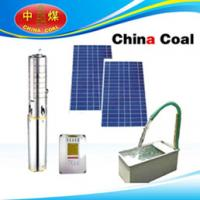Quality Family Use Solar Water Pump for sale