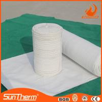 Quality Thermal insulation cloth for sale