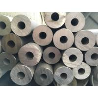 Quality Duplex Stainless Steel Pipes,S31254 (254SMo,  1.4547) Steel Pipe ,  ASTM A312/ ASTM A999 for sale