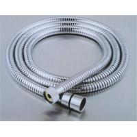 Quality Removable Shower Head Detachable Hose , Replacement Hand Held Shower Hose for sale