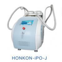 Buy Cellulite Reduction Cryolipolysis Fat Freeze Slimming Machine 1400w 55kg Net at wholesale prices