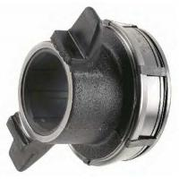 Quality Clutch Release Bearing 3151 000 375 for sale
