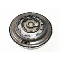 Quality MPS6 6DCT450 Auto Transmission Clutch For FORD VOLVO DODGE 07-UP for sale