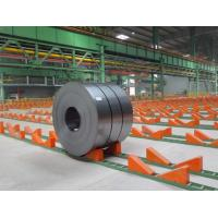 Quality Deep Drawing / Full hard / DC03 Cold Rolled Steel Coil / Sheet, 750-1010/1220/1250mm Width for sale