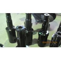 Quality High Strength Casing Advance Drilling System , OD140mm Rock Drilling Tools for sale