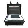 GDVA-404 CT/PT current / power transformer Analyzer Transformer testing equipment for sale