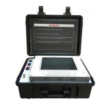 GDVA-405 Multifunctional CT PT Transformer Testing TTR Test Set for sale