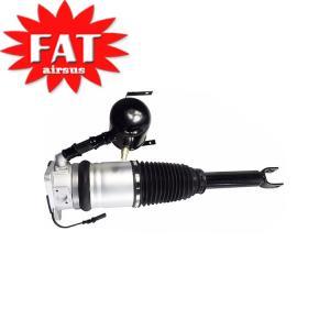 Quality A8 D3 4E Rubber Aluminum Audi Air Suspension Parts 4E0616002G 4E0616002E 4E0616002N for sale