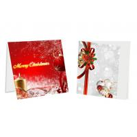 Quality 3d greeting card for sale