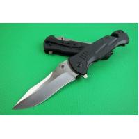Quality Benchmade knife DA57 quick-opening for sale