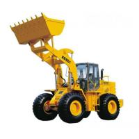 Quality 162kw Auxiliary Equipment Forklift Truck Overhead Travelling Crane for sale