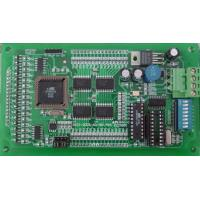 Quality EEV Control electronic pcb assembly , OEM PCB Component Assembly for sale