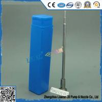 Quality F00V C01 352 and bosch F00V C01 352 bosch pressure relief valve  FooV C01 352 for sale