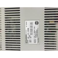 Buy cheap Supply Mitsubishi MR-J2S-350B NEW in stock from wholesalers
