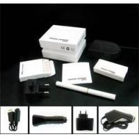 Quality Electronic Cigarette(Joye 510) for sale
