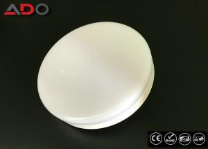 Quality IC Constant Driver office 80Ra IP65 Bulkhead Ceiling Light for sale